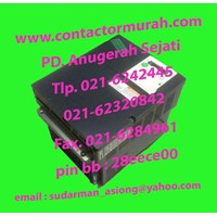 ATV312HU55N4 inverter Schneider 1