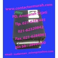 Distributor ATV312HU55N4 inverter Schneider 3