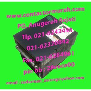 Schneider tipe ATV312HU55N4 inverter 5.5kW