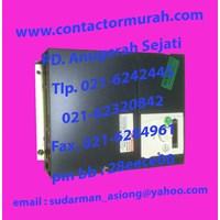 Distributor Inverter Schneider ATV312HU55N4 5.5kW 3