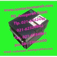Jual Inverter Schneider tipe ATV312HU55N4 5.5kW 2