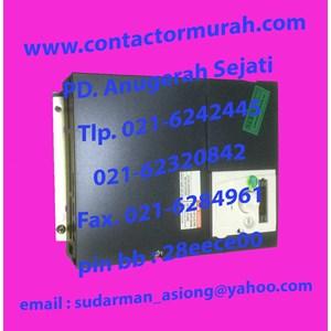 Inverter Schneider tipe ATV312HU55N4 5.5kW