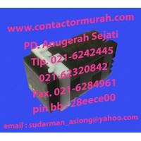 Temperatur kontrol Autonics TZN4S-14S 220V 1