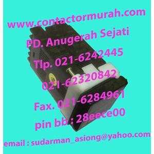 Temperatur kontrol Autonics 220V