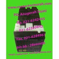 Jual TZN4S-14S 220V Autonics temperatur kontrol  2