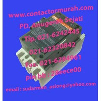 Tipe A145-30 ABB kontaktor 1