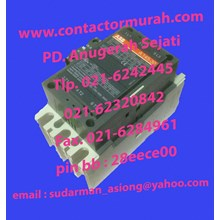 Tipe A145-30 ABB kontaktor