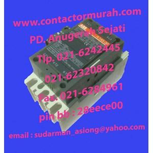 Kontaktor magnetik ABB A145-30