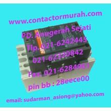 Kontaktor magnetik tipe ABB A145-30