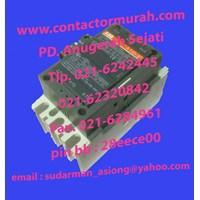 ABB 250A kontaktor tipe A145-30 1
