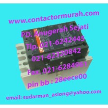 ABB 250A kontaktor magnetik tipe A145-30