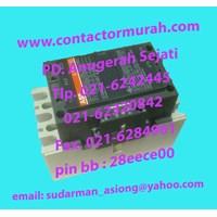 Distributor ABB kontaktor magnetik tipe A145-30 250A 3