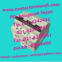 Distributor MCB Schneider C120N 125A 3