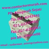 Distributor C120N MCB 125A Schneider  3