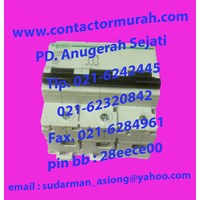 Distributor 125A Schneider MCB tipe C120N  3