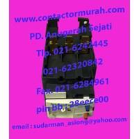Sell Schneider overload relay type LRD332-BA 2