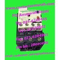 Distributor LRD332-BA overload 32A Schneider  3