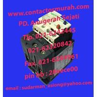 Distributor LRD332-BA 32A overload Schneider  3
