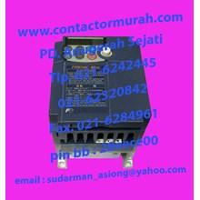 Fuji inverter tipe FRN1.5CIS-2A