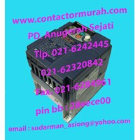 Distributor Inverter Fuji tipe FRN1.5CIS-2A 400V 3