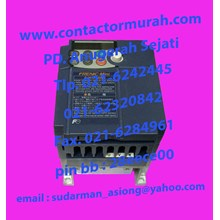 Tipe FRN1.5CIS-2A inverter Fuji 400V
