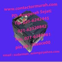 Distributor Fuji inverter tipe FRN1.5CIS-2A 400V 3
