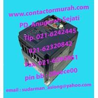 Distributor FRN1.5CIS-2A 400V inverter Fuji 3