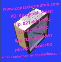 Tipe EPQ 96 CIC Panel Meter 1