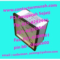 Panel Meter tipe EPQ 96 CIC 1