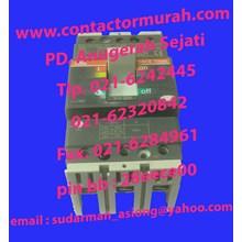 Kontaktor ABB Tmax T1B 160