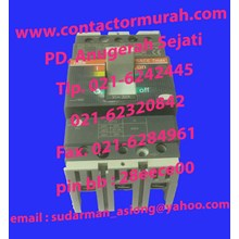 Tmax T1B 160 contactor ABB