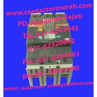 ABB Tmax T1B 160 kontaktor 8kV 1