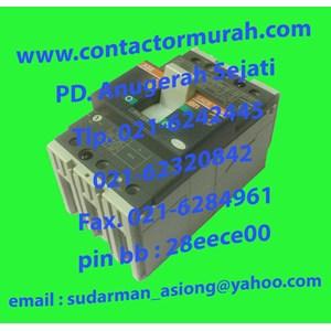 ABB 8kV Tmax T1B 160 kontaktor magnetik