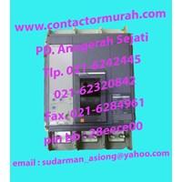 Distributor Schneider tipe NS800 N mccb 3