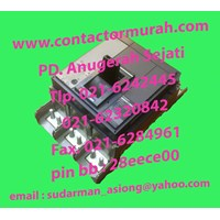 Tipe NS800 N Schneider mccb 1