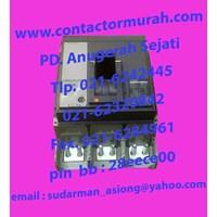 Distributor Tipe NS800 N Schneider mccb 3