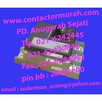 Distributor Tipe NS800 N mccb Schneider 3