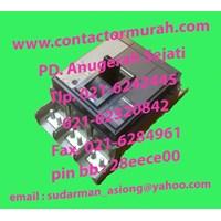 Distributor Tipe NS800 N Schneider mccb 8kV 3