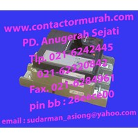 Distributor Mccb tipe NS800 N Schneider 8kV 3