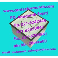 Distributor Circutor Synchroscope tipe STC144 400V 3