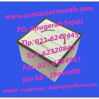 Jual STC144 Circutor Synchroscope 400V 2