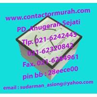 Distributor STC144 Circutor Synchroscope 400V 3