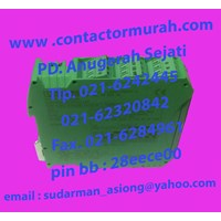 Phoenix contact solid state reversing kontaktor tipe ELR H5-IES-SC 1