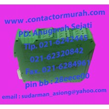 Phoenix contact solid state reversing contactor type ELR H5-IES-SC