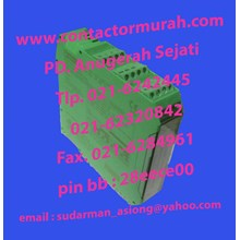 ELR H5-IES-SC Phoenix contact solid state reversing contactor 24VDC