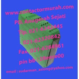ELR H5-IES-SC Solid state reversing kontaktor Phoenix contact 24VDC