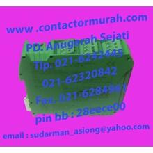 Phoenix contact ELR H5-I-SC solid state reversing kontaktor 24VDC