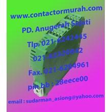 Solid state reversing kontaktor ELR H5-I-SC Phoenix contact