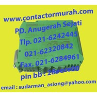 Beli Tipe ELR H5-I-SC Phoenix contact solid state reversing kontaktor 24VDC 4