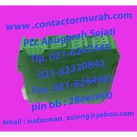 Solid state reversing kontaktor ELR H5-I-SC 24VDC Phoenix contact 1